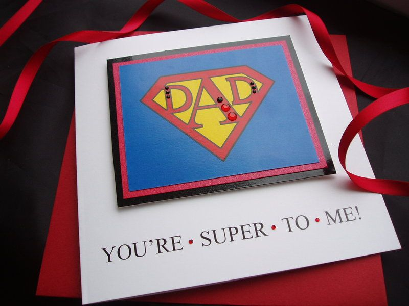 Fathers_Day_ _Super_Dad_Card_145mm