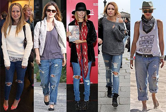 Jeans_must have