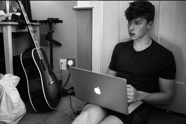 Shawn Mendes_3