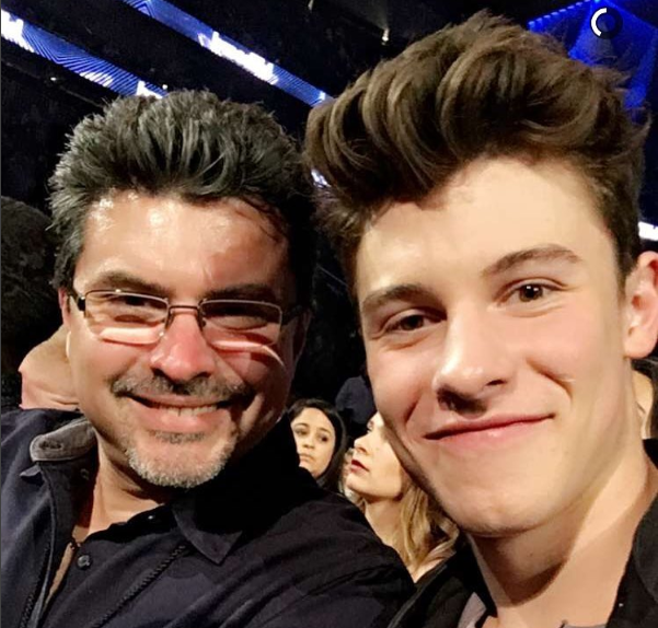 Shawn Mendes_5
