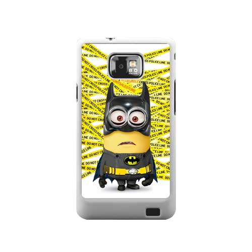 despicable_me_minions_bat_man_costume_samsung_galaxy_s2_i9100_case_f04fb888