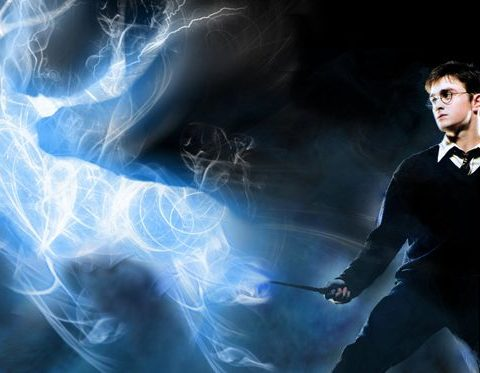 expectro patronus copia2