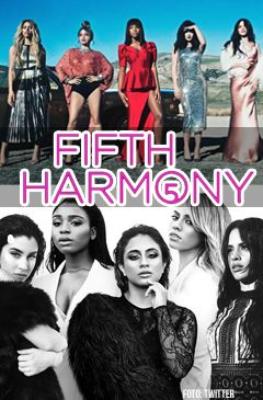 fifth harmony test ita h