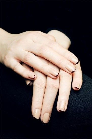 foto3_french manicure