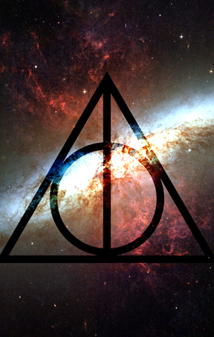 harry potter i doni della morte quiz 10