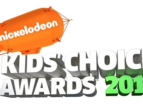 kids choice awards 2016 nominati categorie