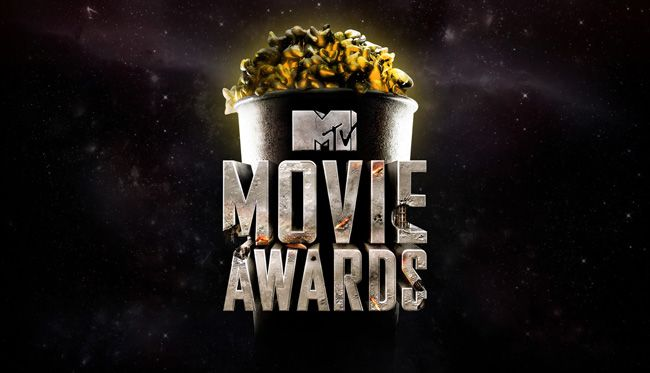 mtv movie awards quando vedere nomination