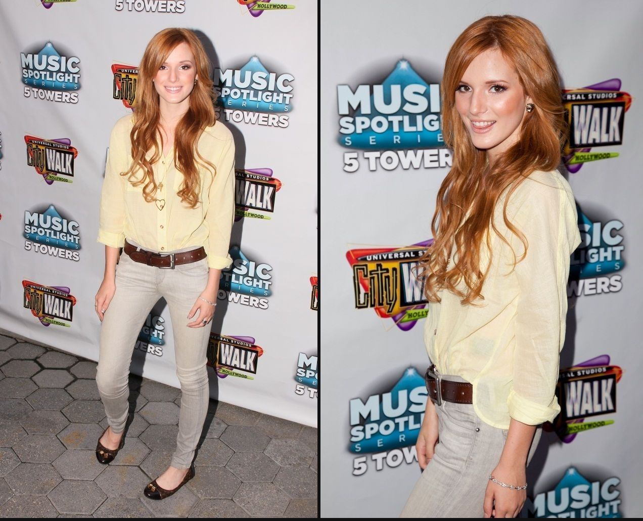 normal_expostas_com_bella_thorne_ _at_universal_citywalk_s_music_spotlight_series_ _september_12c_2012_284029