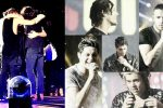 where we are tour one direction migliori momenti 2014