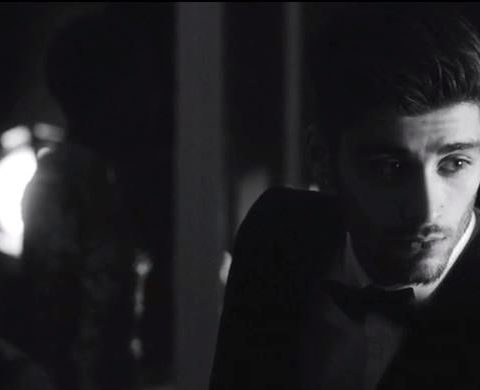 zayn malik its you video testo traduzione ita