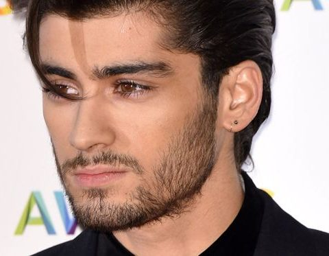 zayn malik lascia one direction